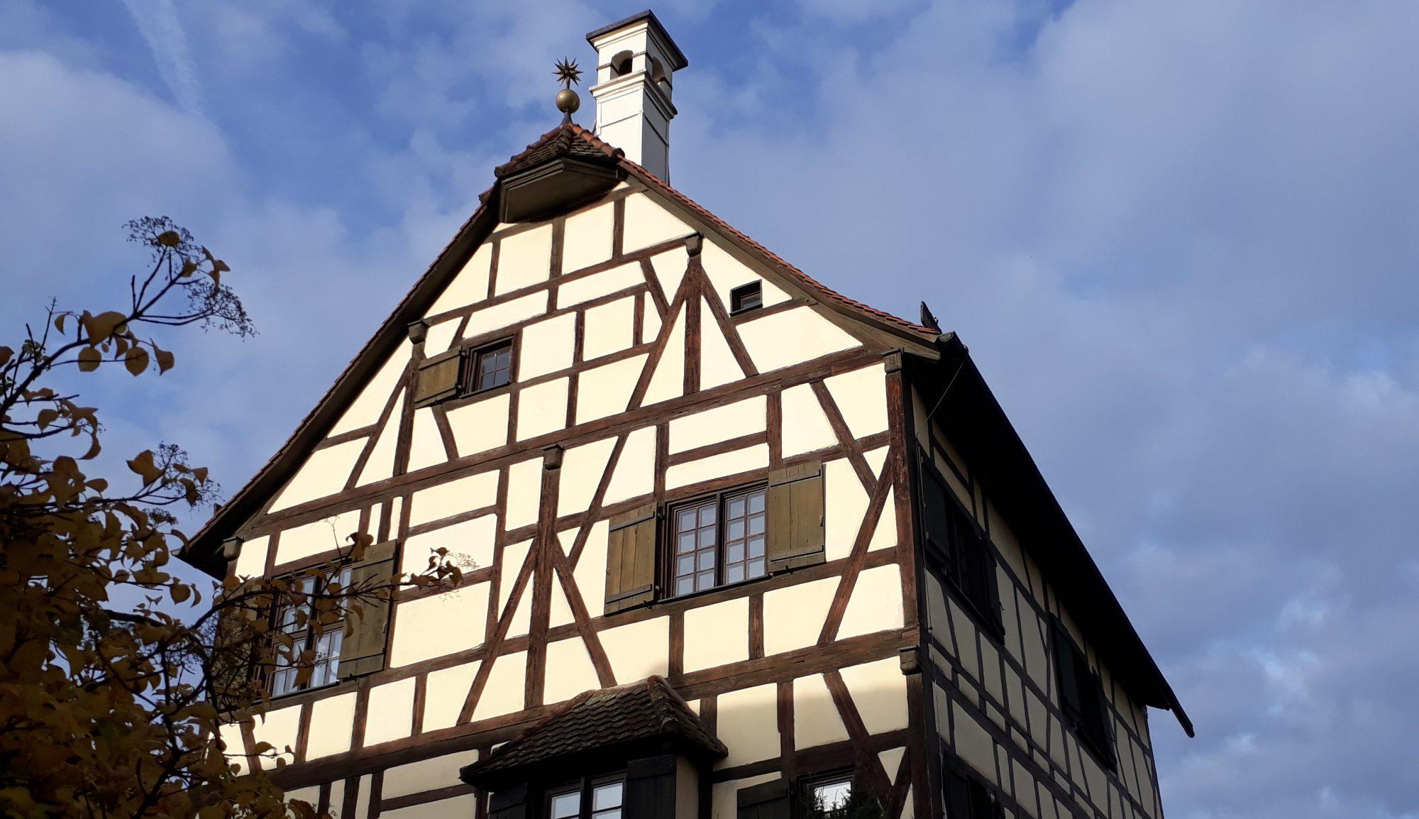 Bürgerverein Nürnberg-Südost
